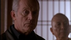 Thumbnail image 86 from the Millennium episode Bardo Thodol.