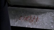 Thumbnail image 102 from the Millennium episode Bardo Thodol.