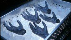 Thumbnail image 145 from the Millennium episode Bardo Thodol.
