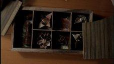 A random Millennium image from the third season episode Darwin's Eye.