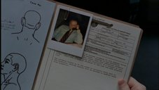 Thumbnail image 57 from the Millennium episode Seven and One.
