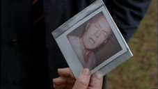 Thumbnail image 118 from the Millennium episode Seven and One.