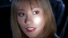 Thumbnail image 2 from the Millennium episode Nostalgia.