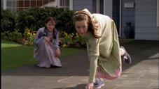 Thumbnail image 5 from the Millennium episode Nostalgia.