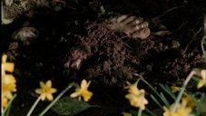 Thumbnail image 8 from the Millennium episode Nostalgia.