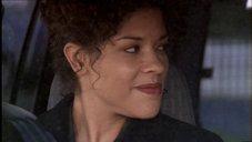 Thumbnail image 12 from the Millennium episode Nostalgia.