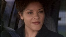 Thumbnail image 13 from the Millennium episode Nostalgia.