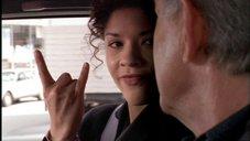 Thumbnail image 14 from the Millennium episode Nostalgia.