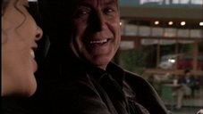 Thumbnail image 15 from the Millennium episode Nostalgia.