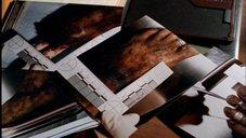 Thumbnail image 17 from the Millennium episode Nostalgia.