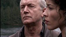 Thumbnail image 22 from the Millennium episode Nostalgia.