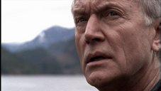 Thumbnail image 26 from the Millennium episode Nostalgia.