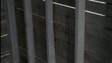 Thumbnail image 27 from the Millennium episode Nostalgia.