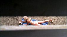 Thumbnail image 29 from the Millennium episode Nostalgia.