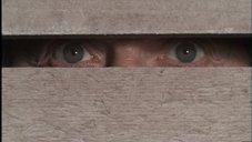 Thumbnail image 33 from the Millennium episode Nostalgia.