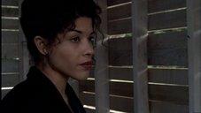 Thumbnail image 35 from the Millennium episode Nostalgia.