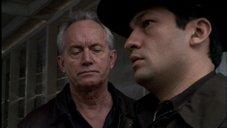 Thumbnail image 36 from the Millennium episode Nostalgia.