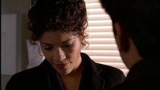 Thumbnail image 38 from the Millennium episode Nostalgia.