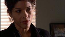 Thumbnail image 39 from the Millennium episode Nostalgia.