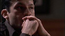 Thumbnail image 66 from the Millennium episode Nostalgia.