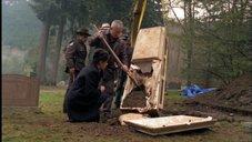 Thumbnail image 76 from the Millennium episode Nostalgia.
