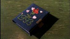 Thumbnail image 77 from the Millennium episode Nostalgia.