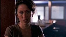 Thumbnail image 83 from the Millennium episode Nostalgia.