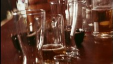 Thumbnail image 86 from the Millennium episode Nostalgia.