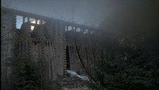 Thumbnail image 95 from the Millennium episode Nostalgia.