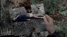 Thumbnail image 96 from the Millennium episode Nostalgia.