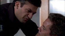Thumbnail image 100 from the Millennium episode Nostalgia.