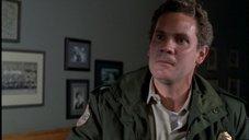 Thumbnail image 101 from the Millennium episode Nostalgia.