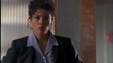 Thumbnail image 102 from the Millennium episode Nostalgia.