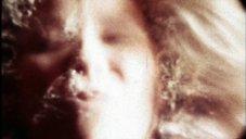 Thumbnail image 106 from the Millennium episode Nostalgia.