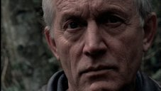 Thumbnail image 107 from the Millennium episode Nostalgia.