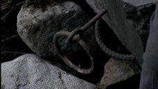 Thumbnail image 110 from the Millennium episode Nostalgia.