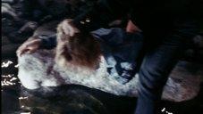 Thumbnail image 111 from the Millennium episode Nostalgia.