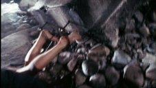 Thumbnail image 112 from the Millennium episode Nostalgia.
