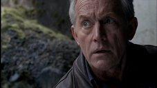 Thumbnail image 114 from the Millennium episode Nostalgia.