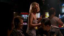 Thumbnail image 122 from the Millennium episode Nostalgia.