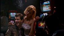 Thumbnail image 123 from the Millennium episode Nostalgia.