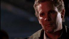 Thumbnail image 124 from the Millennium episode Nostalgia.