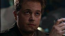 Thumbnail image 125 from the Millennium episode Nostalgia.