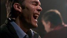 Thumbnail image 126 from the Millennium episode Nostalgia.