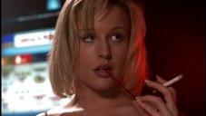 Thumbnail image 127 from the Millennium episode Nostalgia.