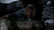 Thumbnail image 137 from the Millennium episode Nostalgia.