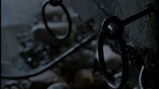 Thumbnail image 143 from the Millennium episode Nostalgia.
