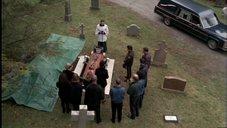 Thumbnail image 148 from the Millennium episode Nostalgia.