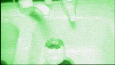 Thumbnail image 15 from the Millennium episode Via Dolorosa.