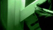 Thumbnail image 20 from the Millennium episode Via Dolorosa.
